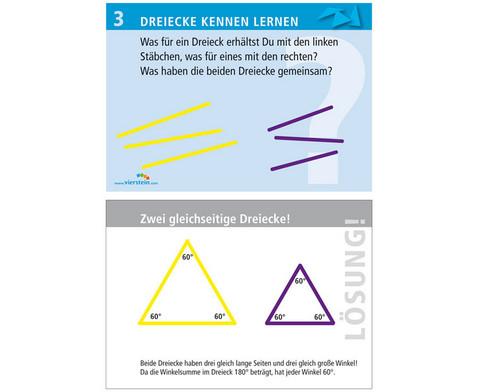 Arbeitskarten zu Winkelschienen Dreiecke kennenlernen-1