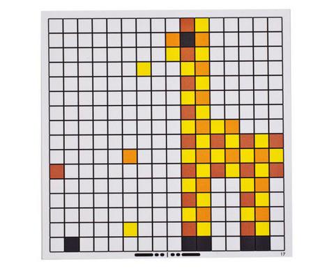 Mosaik-Arbeitskarten-3