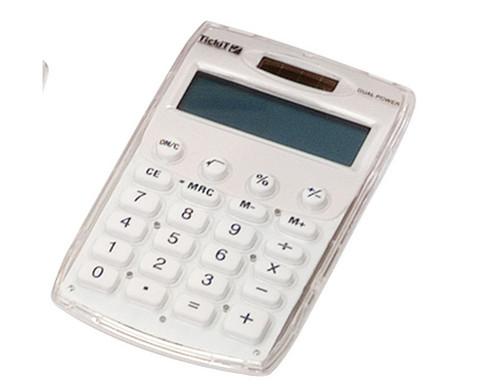 Schueler-Taschenrechner einzeln-1