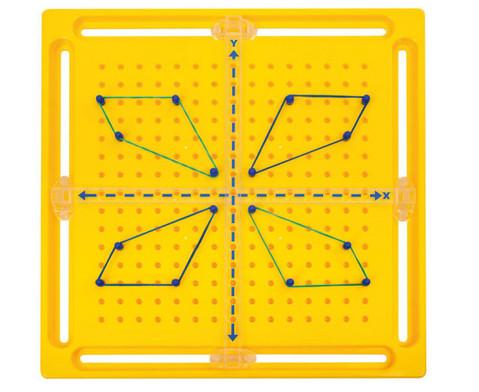 Koordinaten Steckbrett-4