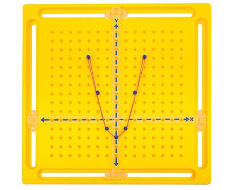 Koordinaten Steckbrett-1