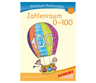 Werkstatt Mathematik: Zahlenraum 0 - 100