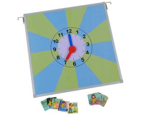 Uhr zum Tagesablauf-3