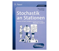 Stochastik an Stationen 3/4