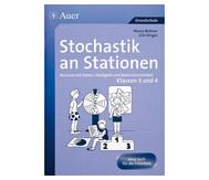 Stochastik an Stationen 3/4