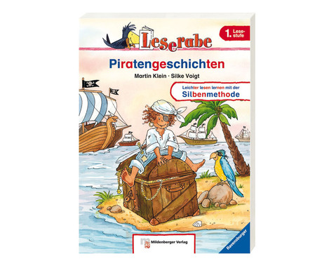 Piratengeschichten-1