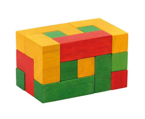 80 Winkelbausteine in Box-3