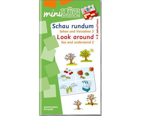 miniLUEK - Schau rundum-1
