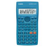 Casio Schulrechner FX-82SX Plus