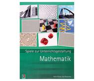 Spiele zur Unterrichtsgestaltung Mathematik