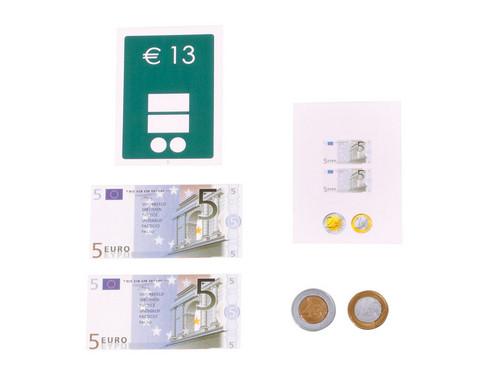 Geldbetraege darstellen Set 1-1