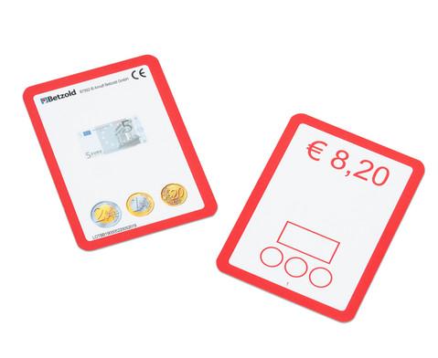 Geldbetraege darstellen Set 2-1