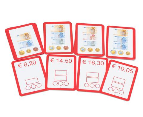 Geldbetraege darstellen Set 2-2