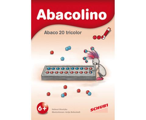 Abacolino-Arbeitsheft-1