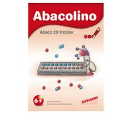 Abacolino-Arbeitsheft