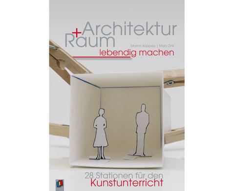 Architektur und Raum lebendig machen-1