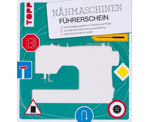 Naehmaschinenfuehrerschein-1