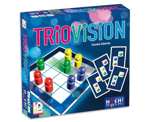 Triovision-1