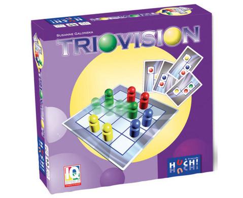 Triovision-2