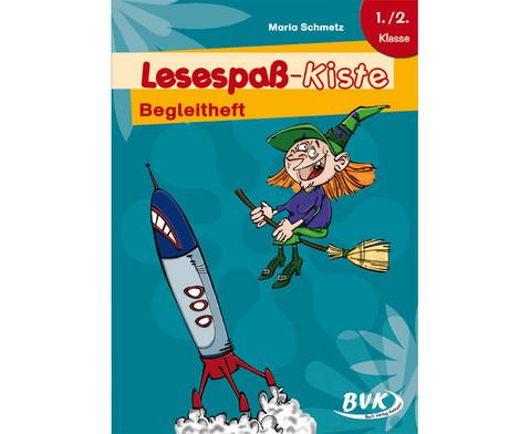 Lesespass-Kiste Begleitheft-1