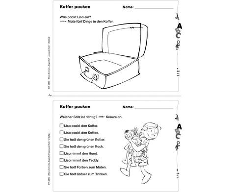 Lesespass-Kiste Begleitheft-3