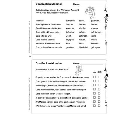 Lesespass-Kiste Begleitheft-4