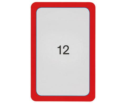 Addition-Subtraktion bis 20 ohne Zehnerueberschreitung-2