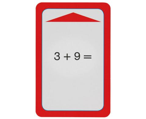 Addition-Subtraktion bis 20 ohne Zehnerueberschreitung-3