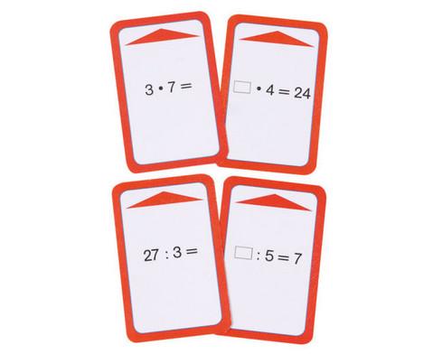 Addition-Subtraktion bis 20 ohne Zehnerueberschreitung-5