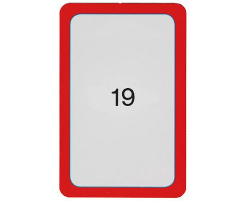Addition-Subtraktion - Kartensatz fuer den Magischen Zylinder-2