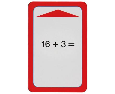 Addition-Subtraktion bis 20 mit Zehnerueberschreitung-3
