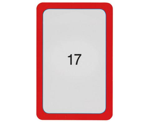Addition-Subtraktion bis 100 mit und ohne Zehnerueberschreitung-2