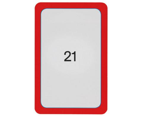 Multiplikation-Division - Kartensatz fuer den Magischen Zylinder-3