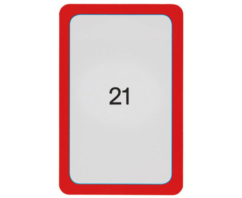 Multiplikation-Division Reihen 2 3 4 5 1-3