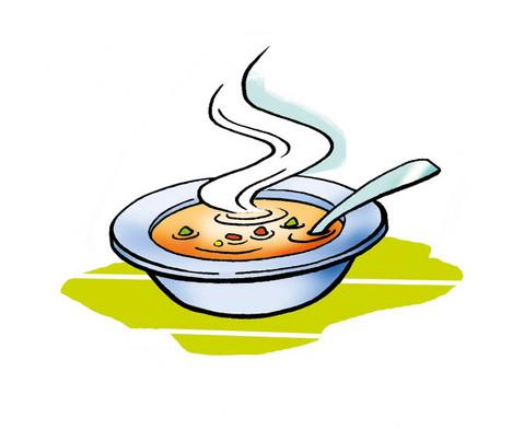 Suppenhuhn und Huehnersuppe-1