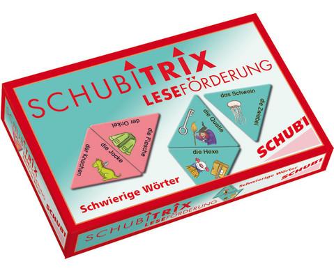 SCHUBITRIX Lesefoerderung Schwierige Woerter-1