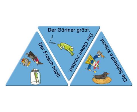 SCHUBITRIX Lesefoerderung Einfache Saetze-2