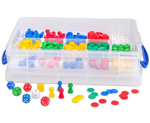 Spiel und Zaehlmaterial im Sortier-Koffer-1