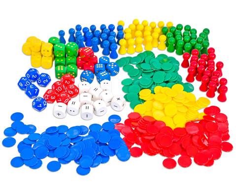 Spiel und Zaehlmaterial im Sortier-Koffer-5