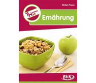Themenheft: Ernährung – 3. - 4. Klasse