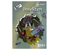 Themenheft: Insekten - 3.-5. Klasse