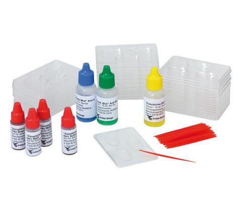 Kuenstliches Blut Kit de Luxe-2