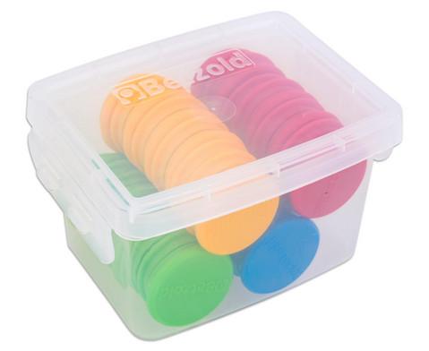 Greifmagnete in Kunststoffbox-5