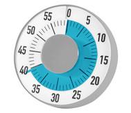 Lern-Uhr Zeit – Zähler