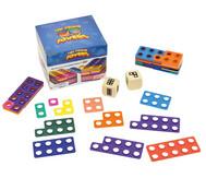 Das Zehnertürme-Spiel