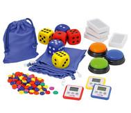Quiz-Kiste