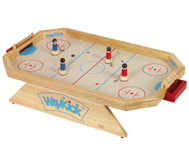 Weykick Eishockey-Stadion