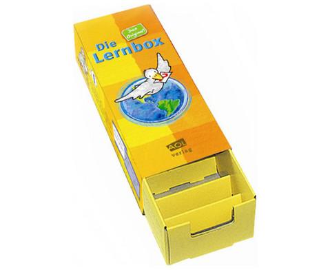 Lernbox aus Leichtkarton 10er-Paket-1