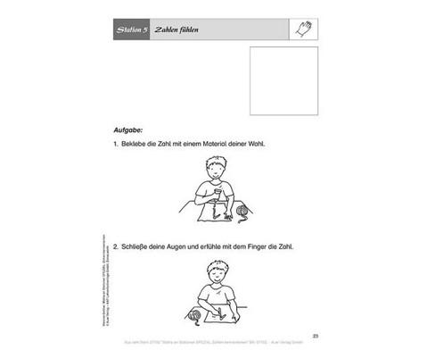 ... Arbeitsblätter zur Gestaltung Ihres Matheunterrichts in der 6. Klasse