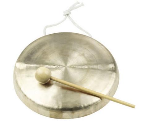 Hand-Gong-2